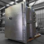 Vakuumkammer-DSC01098