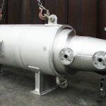 behaelter-Gross-Schwarz-Systems-Beispiel-IMG_4071