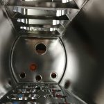 vakuumkammer-komponent-IMG_20200813_084243